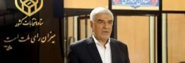 احمدی: یک هزار و 636 نفر برای ریاست جمهوری نام نویسی کردند