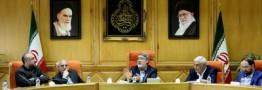 نشست هم اندیشی وزیر کشور با مدیران رسانه ها در آستانه انتخابات