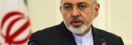 ظریف: وزارت خارجه برای اجرای تاکید رهبر معظم انقلاب در نامگذاری سال 96 اقدام می کند