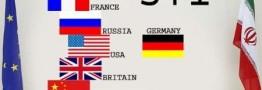 روسیه آمریکا را از طرح مسائل غیرهسته ای در مباحث برجام برحذر داشت