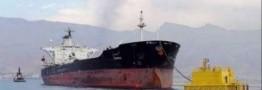 رونق صادرات میعانات گازی با اجرای برجام/اروپایی ها به صف خریداران افزوده شدند
