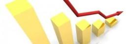 افزایش 91 درصدی اعتبارات عمرانی باوجود کاهش 58درصدی قیمت جهانی نفت در دولت یازدهم
