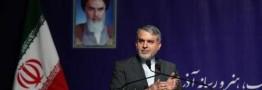 وزیر فرهنگ و ارشاد اسلامی: کار فرهنگی در فضای پرمناقشه و جنجالی انجام نمی شود