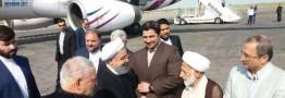 رئیس جمهوری: علل حادثه انفجار معدن یورت آزادشهر بررسی می شود