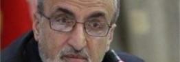 معاون وزیربهداشت: پارازیت مضر است