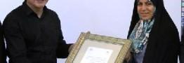 «ربنا» ی شجریان ثبت میراث ملی شد