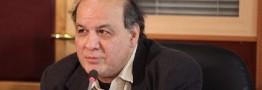 استاد دانشگاه تهران: کشور با افزایش یارانه تا مرز ویرانی میرود