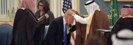 نشریه ایتالیایی: ترامپ، نشان داد که یک احمق است / باید آماده فجایع جدید در خاورمیانه و در شمال افریقا باشیم