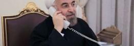 روحانی: ایران به تمامی تعهدات خود در برجام پایبند است/ با گسترش همکاریها میتوانیم شرایط بهتری را برای مردم منطقه فراهم کنیم
