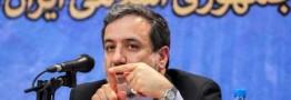 عراقچی: تمدید تعلیق تحریمهای هستهای ایران اولین آزمون ترامپ بود