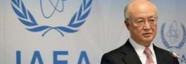 آژانس انرژی اتمی: فعالیتهای هستهای ایران کاملا مطابق با برجام است