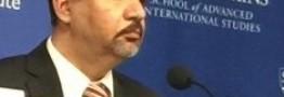 محقق ارشد روابط بین الملل: رژیم سعودی در معرض فروپاشی است