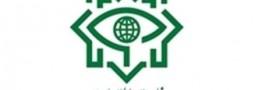 وزارت اطلاعات تا ساعاتی دیگر مشخصات عوامل تروریستی در تهران را منتشر می کند