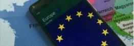 پایان هزینه رومینگ مخابرات در اتحادیه اروپا