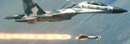 180 داعشی در حمله هواپیماهای روسی کشته شدند