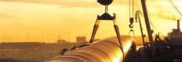 وزارت نفت: عرصه منافع ملی بستر تسویه حساب جناحی نیست