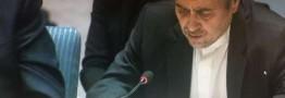 ایران به دبیرکل سازمان ملل شکایت کرد/مغایرت اظهارات تیلرسون بااصول حقوق بین الملل