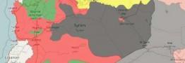 ائتلاف آمریکایی: از عملیات دولت سوریه و هم پیمانان آن علیه داعش استقبال می کنیم