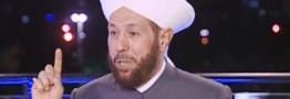 مفتی اعظم سوریه: آمریکا بدنبال ایجاد دشمنی میان عرب ها و کردها، وعرب ها و فارس ها است