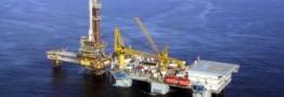 شمارش معکوس امضای نخستین قرارداد جدید نفتی در دولت یازدهم با توتال فرانسه