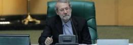 هیچ وزیری به مجلس نیامده که بگوید مرا در کابینه جای دهید/ سطح تعاملات قوای سه گانه اینقدر نازل نیست