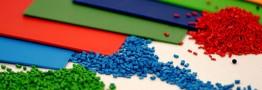 پیشبینی قیمتهای پایه محصولات پلیمری/ افزایش قیمت در راه است؟