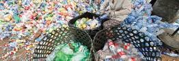 انقلاب بازیافت در صنابع تکمیلی پتروشیمی