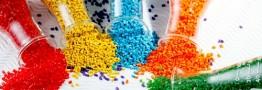 جدول مقایسهای قیمت های پایه محصولات پلیمری در تاریخ ۲۵ اسفند ۹۷ و ۵ فروردین ۹۸