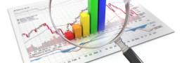 تحلیل قیمتهای پایه مواد اولیه پتروشیمی که امروز اعلام شد