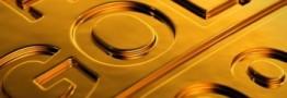 پیشبینی قیمت طلا در هفته پیشرو