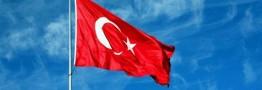 ساخت تاسیسات پالایشی و پتروشیمی به ارزش 10 میلیارد دلار در ترکیه