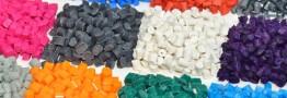 انجمن ملی صنایع پلاستیک و پلیمر ایران برگزار می کند: کارگاه آموزشی دیجیتال مارکتینگ