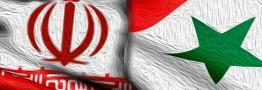 اعزام هیات تجاری به دمشق