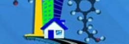 کنفرانس ملی پلیمر در صنایع راه و ساختمان برگزار می شود