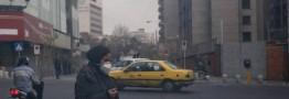 عرضه محصولات نفتی در بورس، دستورکار قوای سهگانه