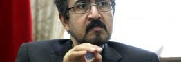 دیدار هیات ایران و آمریکا در حاشیه اجلاس مونیخ در دستور کار نیست/برنامه ملاقاتهای ظریف با عالیترین مقامهای حاضر در کنفرانس