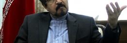 صیادان ایرانی در تانزانیا آزاد شدند