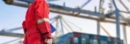 نصب کد شناسایی اصالت کالاهای وارداتی از 15 آذر الزامی شد/ مرز میان کالای رسمی و قاچاق