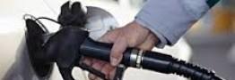 رئیس سازمان ملی استاندارد : بنزین تهران سالم است و گزارش هفت کلانشهر دیگر تا پایان اردیبهشتماه اعلام خواهد شد