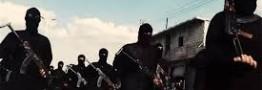 10 هزار نفر از اهالی موصل عضو داعش هستند