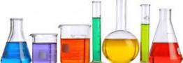جدول مقایسهای قیمت های پایه محصولات شیمیایی در تاریخ ۱۹ و ۲۶ خرداد ۹۸