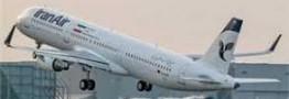 ازسرگیری پرواز استانبول با محدودیت های جدید