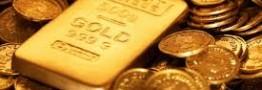 قیمت طلا به بالاترین رقم در ۹ ماه گذشته رسید