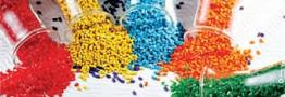 فراخوان نظرات دست درکاران صنعت پلیمر در خصوص بند 5 تصویب نامه ارزی