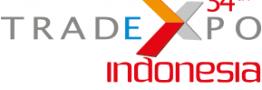 اعزام هیات تجاری به اندونزی