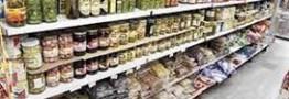 لغو بخشنامه حذف برچسب قیمت کالا بهتر از اجرای آن است