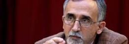 ناصری: فعالان عرصه پولشویی مخالف CFT و FATF هستند