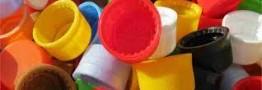 صادرات ۶۰ درصد مصنوعات پلاستیکی ایران به عراق
