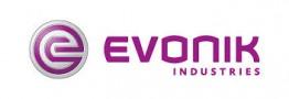 Evonik پوشش جديدي براي آبگريز كردن پوشش هاي بيرونگاهي معرفي كرد