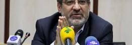 وزیر کشور: گشت امنیت اخلاقی نامحسوس در شورای امنیت بررسی میشود